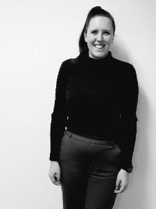 Xenia De Muynck
