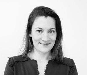 Stephanie  Fieuws